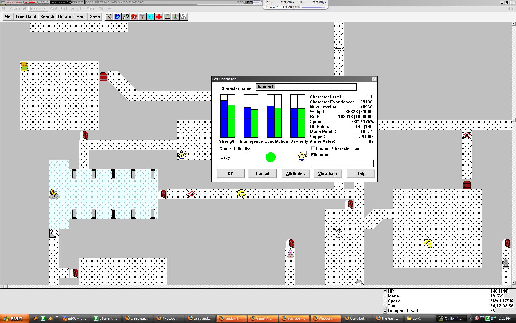 Windows 3 x (Games)   VETUSWARE COM - the biggest free